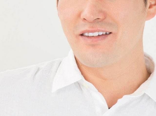 男性の約7割がアンダーヘアをケア ハイジ男子が増えている