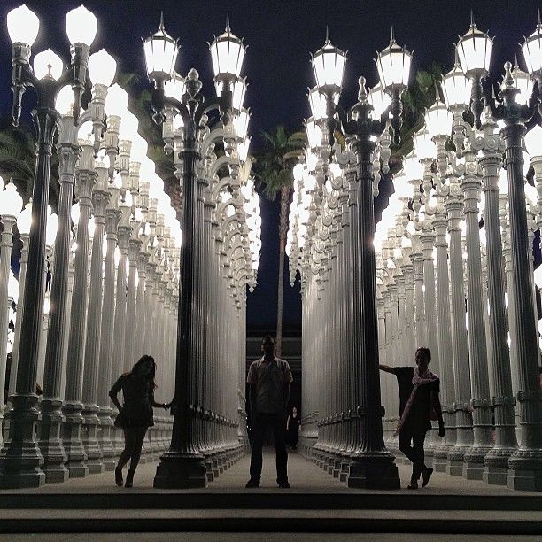25 beautiful Lacma los angeles ideas on Pinterest