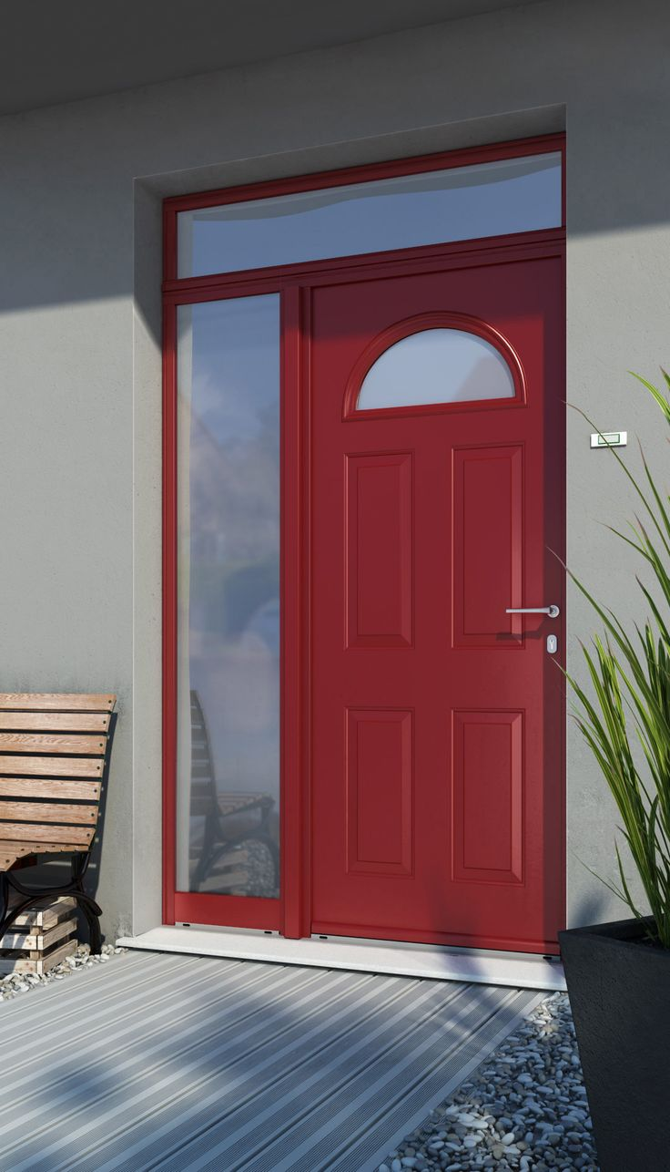 Les 72 meilleures images du tableau portes acier bel 39 m sur for Renforcer sa porte d entree