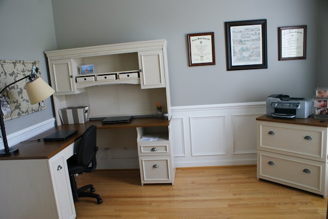 Behr Quot Ashes Quot Paint Color Love The Color And The Office
