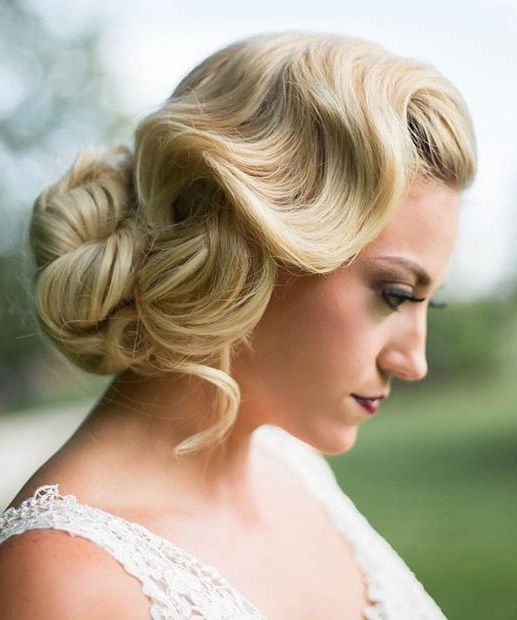 Best 25+ Old hollywood hairstyles ideas on Pinterest ...