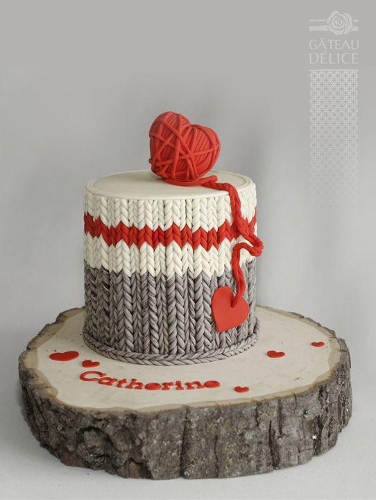 Galerie | Gâteau Délice I Confection de gâteau de fantaisies