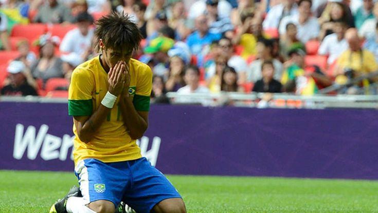 ¿Qué gana (o pierde) Brasil con el Mundial