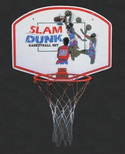 35 Best Images About Basketball Hoops On Pinterest
