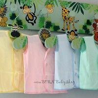 Jual Nova BAJU KUTUNG WARNA, BAJU KUTUNG dengan harga Rp 17.500 dari toko online newBORN BabyShop, Tangerang. Cari produk pakaian bayi unisex lainnya di Tokopedia. Jual beli online aman dan nyaman hanya di Tokopedia.