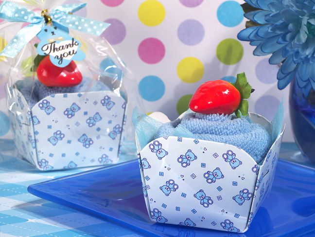 393 best Baby : Gift Basket, Diaper Cakes and Gift Sets images on ...