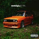 Frank Ocean - Nostalgia, Ultra. Hosted by OFWGKTA - Free Mixtape Download or Stream it