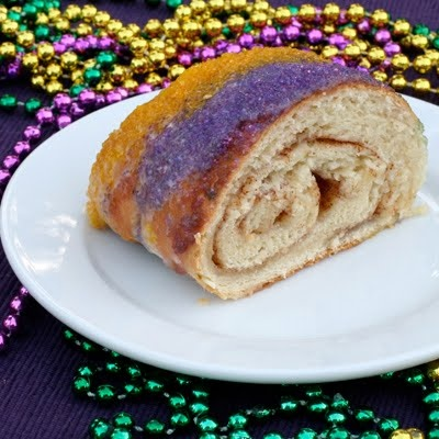 17 Best images about Fat Tuesday on Pinterest