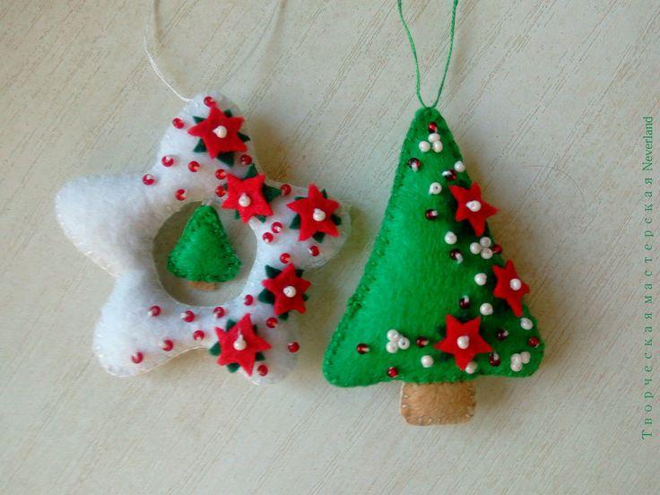 Скоро Новый год, а вы успели запастись подарками? Если ещё нет, то я с радостью вам помогу в этом<br> Представляю вашему вниманию милые и оригинальные подарки, сделанные своими руками<br>Замечательные вязаные игрушки и игрушки из фетра будут прекрасным подарком родным и друзьям, а так же отлич..