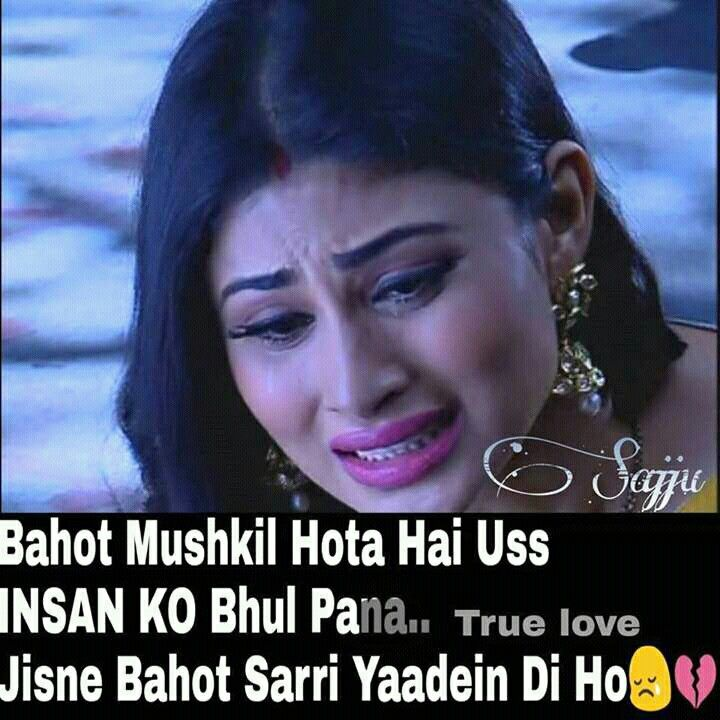 Tujhe Dekhe Bina Download Mp3 Song: Butterfly Punjabi Song Free Download
