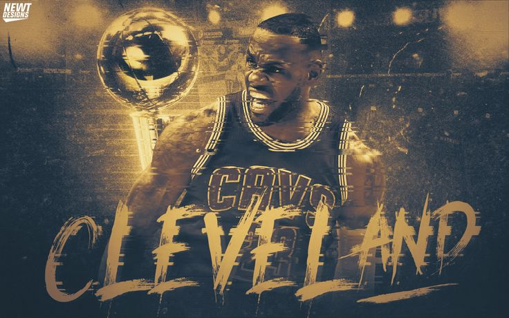 Cavaliers Wallpaper Hd - Best Wallpaper HD