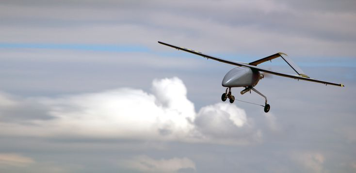 Get all of our products related to Fixed Wing #UAV more info : http://uas.wales/w-201/