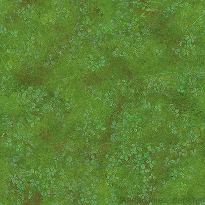 Dota 2 Grass Поиск в Google Texture Painting Game