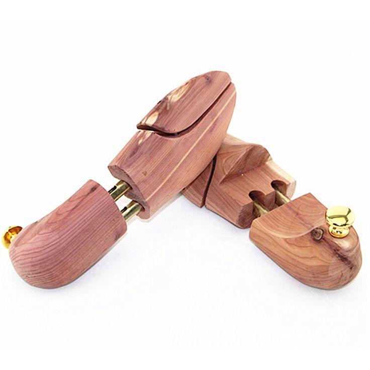 Cojín para Hombres del Zapato De Viajes Paseo del Cordón con El Gel Pad ffDpPwQoC