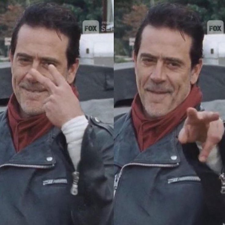 """Hells Yeah Winchesters: 474 Best Images About Jeffrey Dean Morgan """"Negan"""" On"""