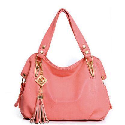 Vintage Teasel Handbags