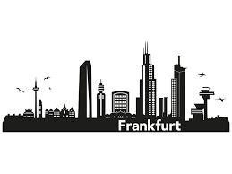 1000 bilder zu m auf pinterest gesicht zeichnungen for Aktzeichnen frankfurt
