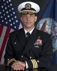 it is so important to get the help you need!!!!!!! Official: Navy SEAL died of apparent suicide  By By KIMBERLY DOZIER and PAULINE JELINEK | Associated Press