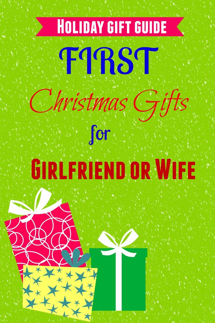 Best 25 christmas gifts for girlfriend ideas on pinterest for Great christmas gifts for fiance