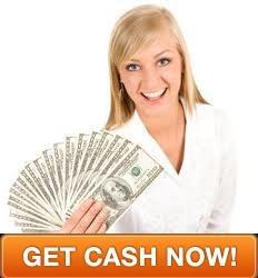 Payday loans murrieta ca image 6