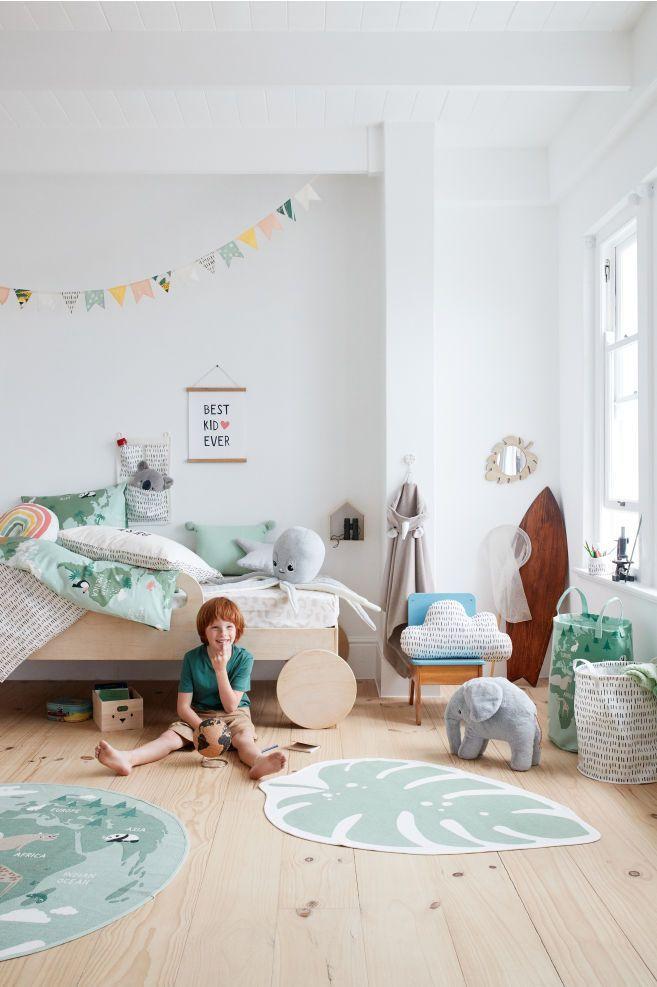 #CommissionLink | Kinderzimmer Schlafzimmer Bett Sessel bequem Vintage moderne Küc