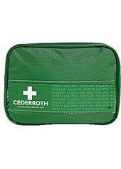 Första Hjälpen CEDERROTH med bälteshälla