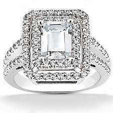 Jewelry Couture is proud to be a full service jeweler. We employ three Master Jewelers on premises. Many services are performed in 1 hour or less. Our jewelers are experts in all aspects of jewelry repair including diamond and gemstone setting, ring sizing, fabrication and wax carving. http://www.jewelrycouture.com/Tacori-Engagement-Rings/26500002/EN