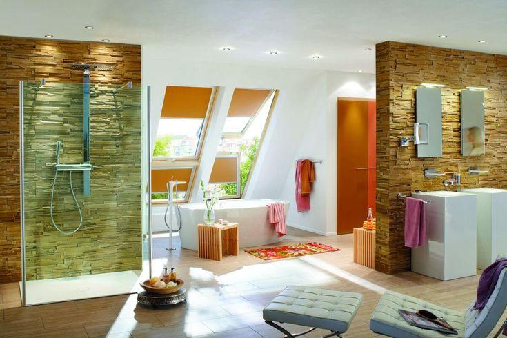 die besten 25 beleuchtung dachschr ge ideen auf pinterest kleiderschr nke dachschr ge. Black Bedroom Furniture Sets. Home Design Ideas