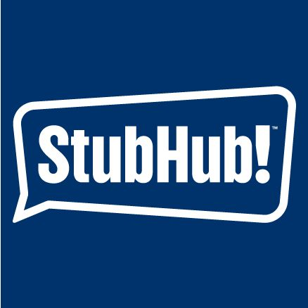 Buy and sell sports tickets, concert tickets, theater tickets and Broadway tickets on StubHub!