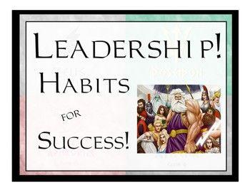 25+ best Leadership Traits ideas on Pinterest   Leadership ...