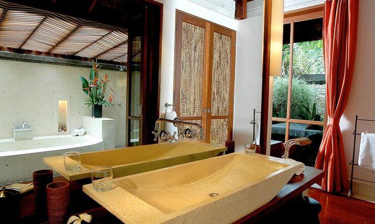 harumdalu wash basin