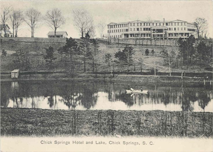 Image result for chick springs hotel photos