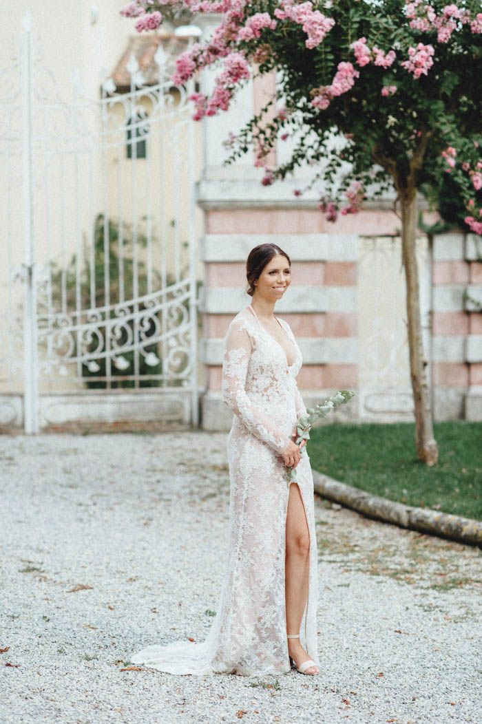 lavish-yet-laid-back-tuscan-wedding-at-villa-passerini-kreativ-wedding-67
