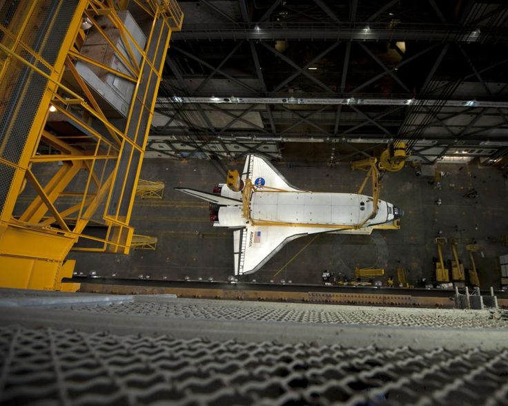 1000+ images about Assembly on Pinterest | Lamborghini ...