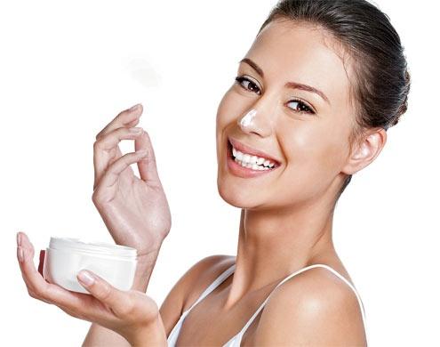 Cravos: dicas e produtos para eliminá-los e deixar a pele perfeita.
