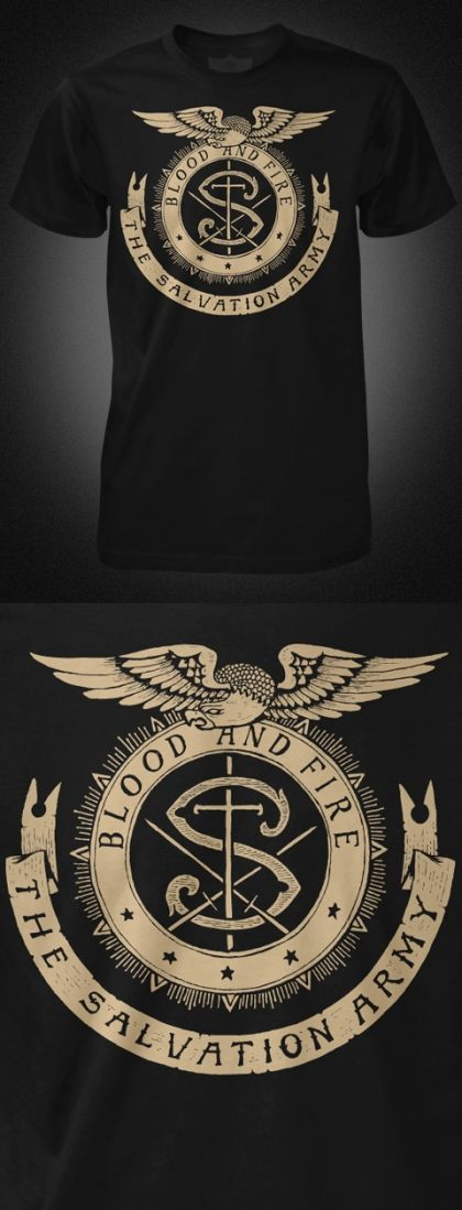 Wardrobe Army Apparel - Official storefront powered by Merchline
