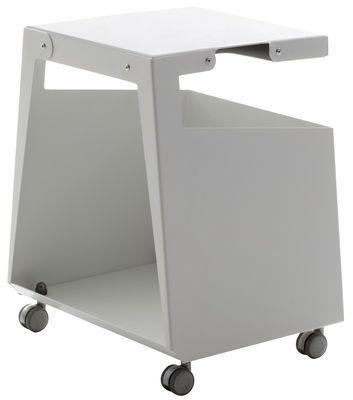 25+ best ideas about meuble ordinateur on pinterest | meuble d ... - Meuble Ordinateur Design