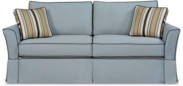 27 Best Cbf Leather Furniture Images On Pinterest