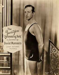 David Manners Hollywood XY Pinterest Manners