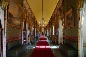 castello_di_aglie___corridoio__3__by_starfish85x-d7y9zgb