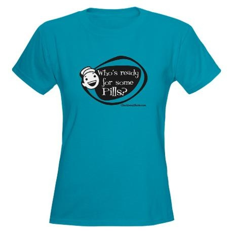 love it:  T-Shirt