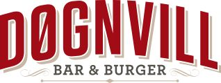 Døgnvill Burger | Burger, Bar, Milkshake og god stemning