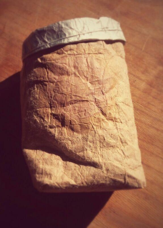 Beim Stöbern im Netz bin ich auf handmadekultur.d…