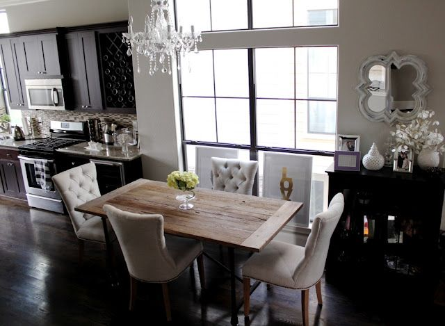 89 best restoration hardware, simply amazing!! images on pinterest