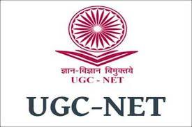 UGC NET Commerce Exam Nov 2017 Preparation https://onlinetyari.com/teaching-exams/ugc-net-commerce-exam-nov-2017-uid122.html #onlinetyari #UGC NET Commerce