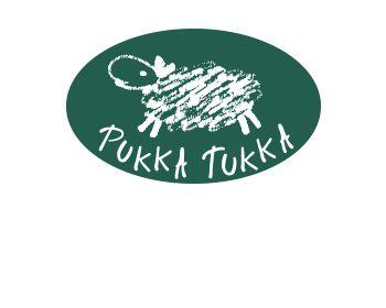Organic Food Bar - PukkaTukka   Restaurant Bio