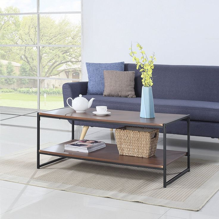 31 cheap coffee tables that cost under $100 from Amazon! - 25+ Best Ideas About Cheap Coffee Tables On Pinterest Cheap