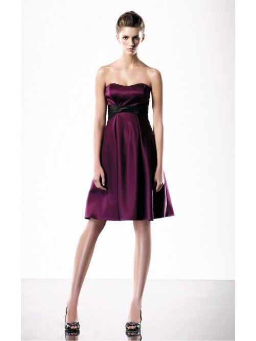 The latest dresses,include wedding dresses,formal dresses,evening dresses,prom dresses,bridesmaid dresses etc from MissyDress Australia ( http://www.missydressau.com ). No matter what kind of dresses do you want,we can meet your needs in the shortest time.