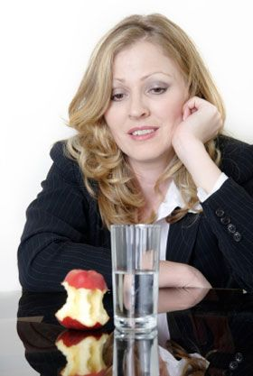 Thinking about the hCG diet or another extreme diet? Read this first!    http://primefitnessforwomen.com/thinking-about-the-hcg-diet/