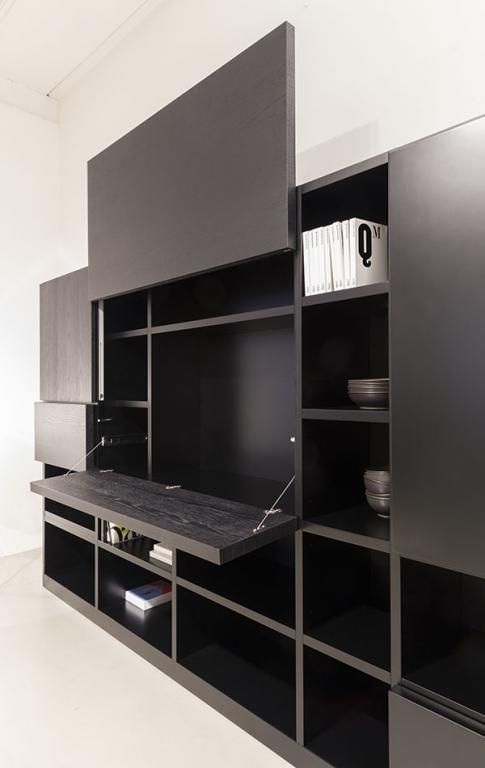 48 best images about brand molteni c living 505 on. Black Bedroom Furniture Sets. Home Design Ideas